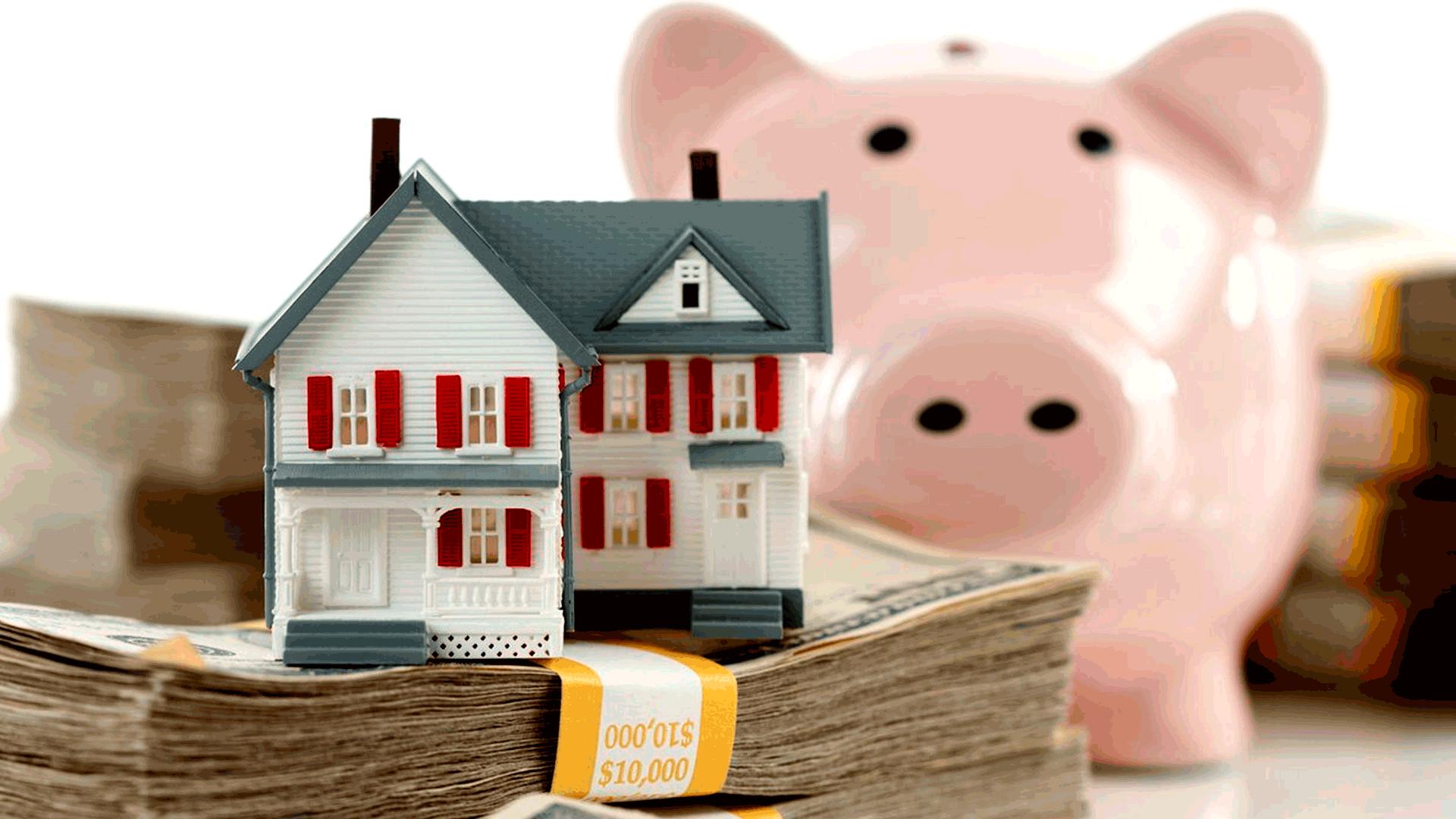 13 consejos para comprar una casa