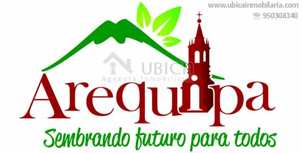 Municipalidades de Arequipa