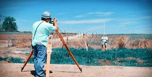 Áreas de Terreno en Arequipa