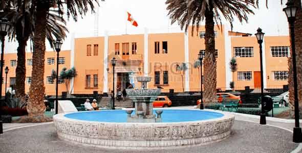 municipalidad-de-yanahuara