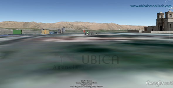 3d-en-google-earth