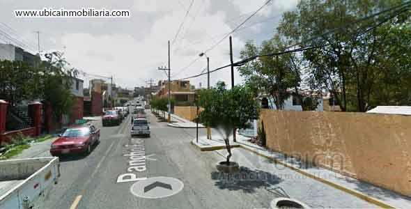 Casa en venta Cayma Arequipa