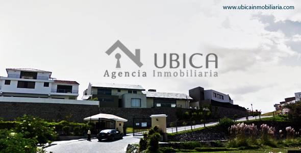 entrada Terreno en venta en cayma Urbanización Quinta Samay
