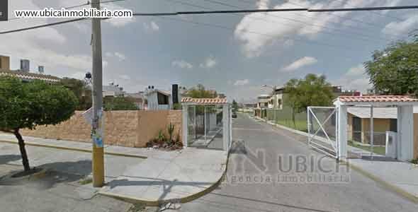 Departamento en venta en cayma arequipa Urb Los Frutales