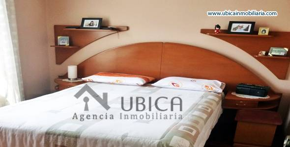 Casa en venta en Sachaca Urbanización Tahuaycani