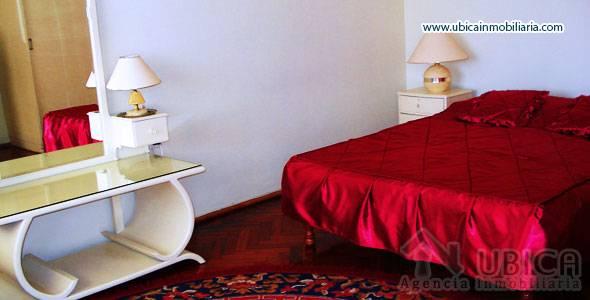 dormitorio 2 Casa en venta en el Cercado de Arequipa Calle Melgar