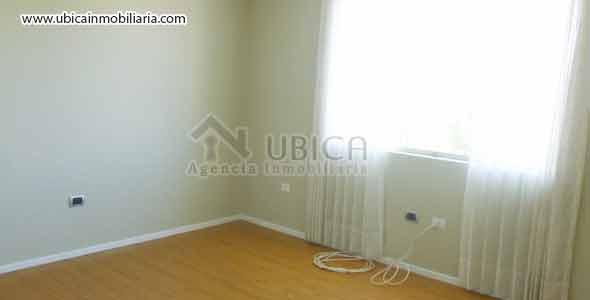dormitorio 2 lavanderia Departamento en venta Sachaca