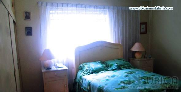dormitorio 1 Casa en venta en el Cercado de Arequipa Calle Melgar