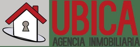 UBICA INMOBILIARIA AREQUIPA - CASAS, DEPARTAMENTOS Y TERRENOS
