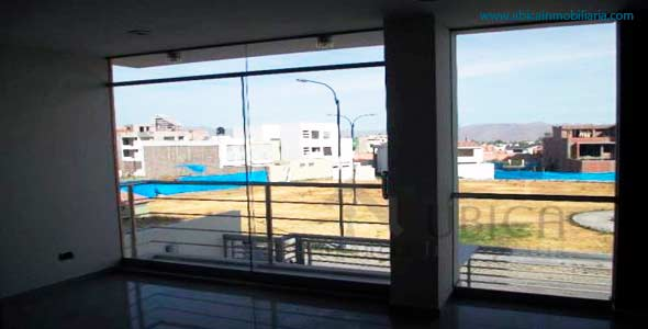 Departamento en venta cerro colorado Quinta Azores I