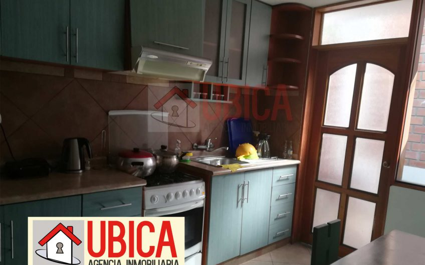 Casa en venta Sachaca | Urbanización La Peña | UBICA INMOBILIARIA