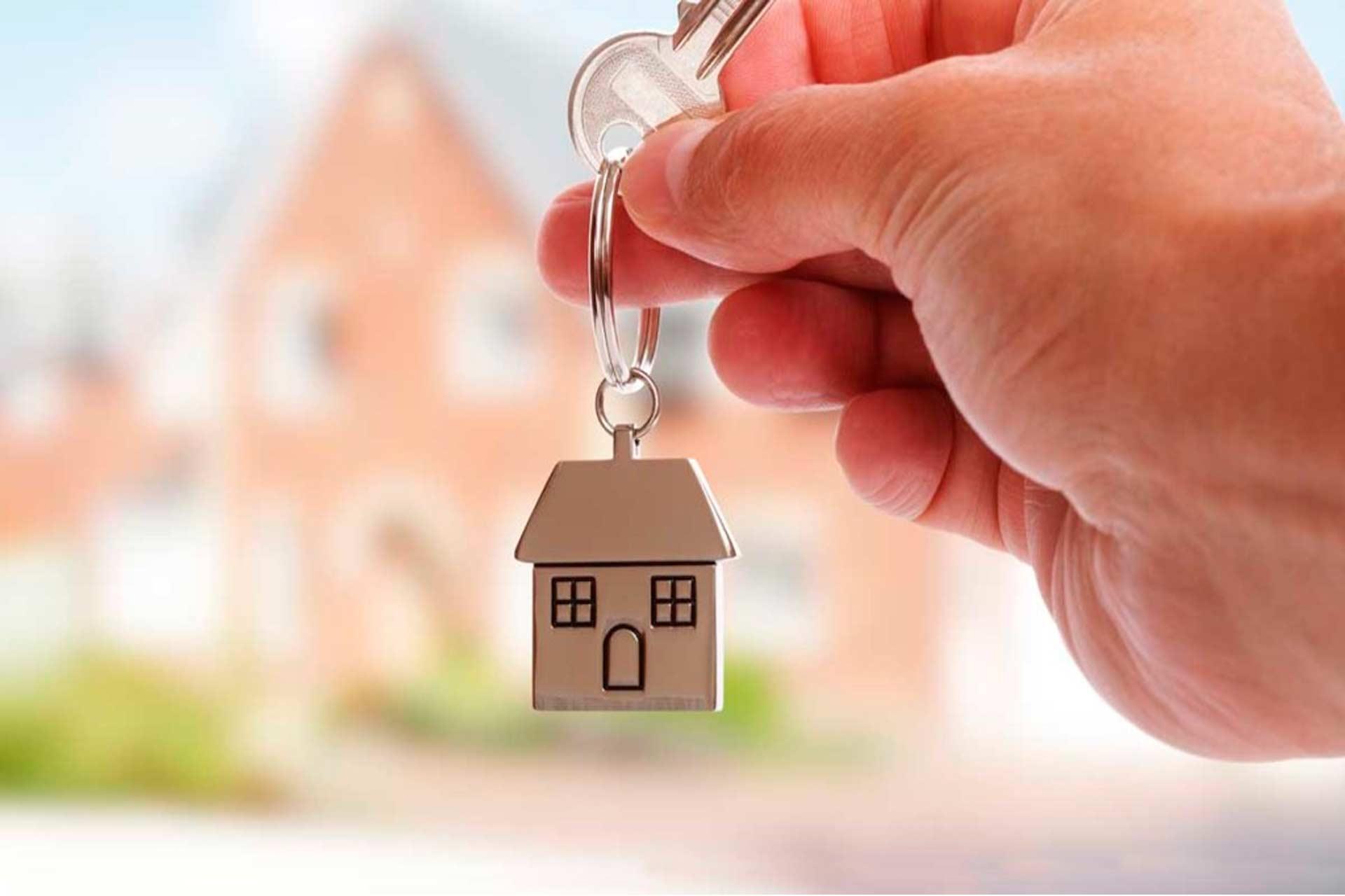 alquiler venta propiedades