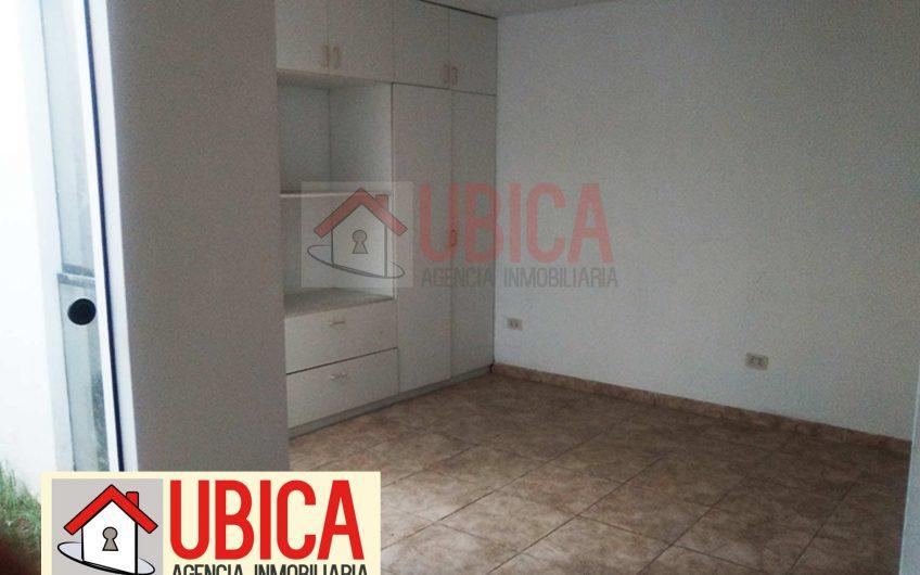 Mini departamento Vallecito | Arequipa Metropolitana | UBICA INMOBILIARIA