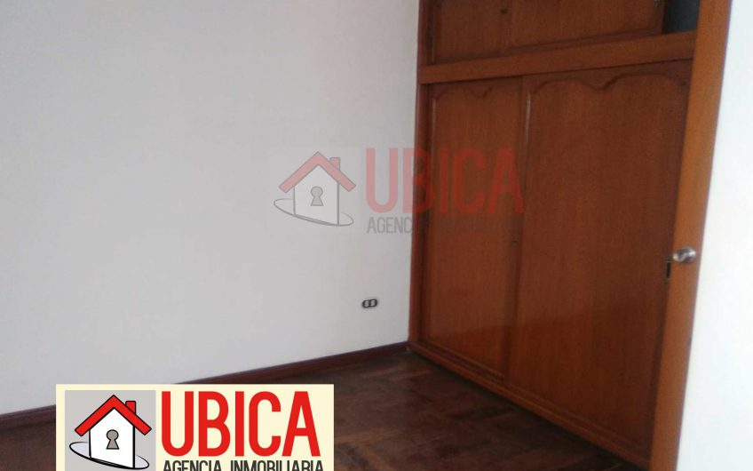 Casa Los Portales Arequipa 3