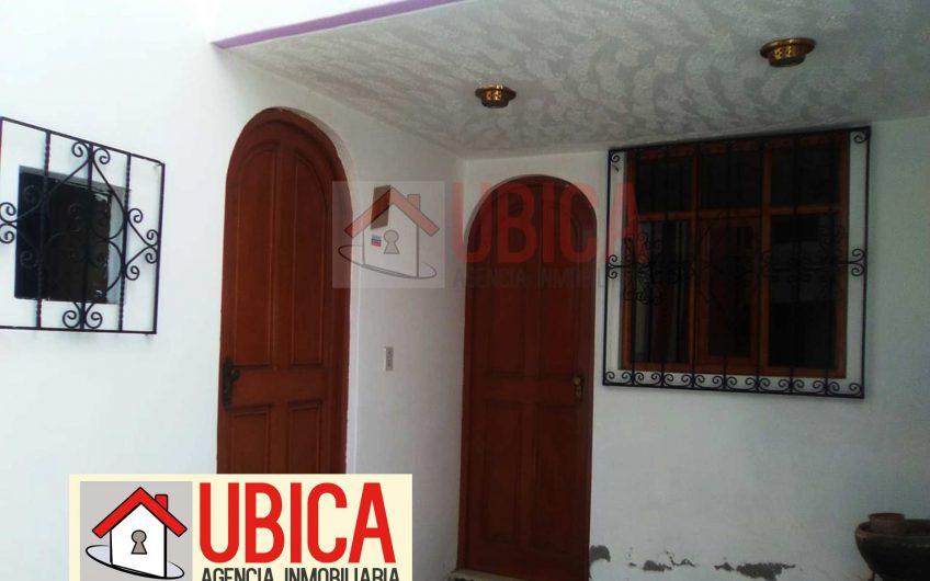 Casa Los Portales Arequipa 2
