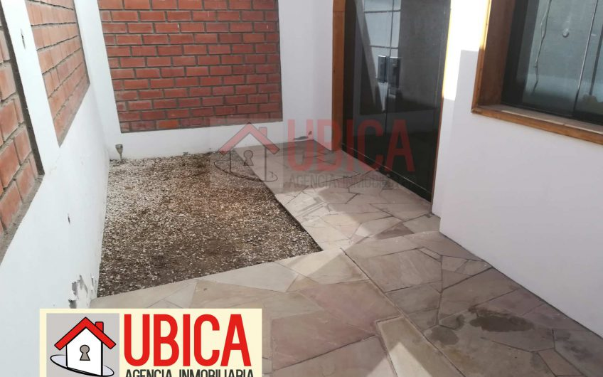 Casas en venta Sachaca