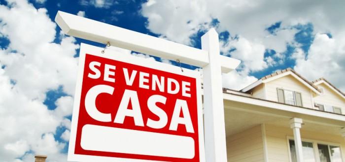 venta de casas arequipa
