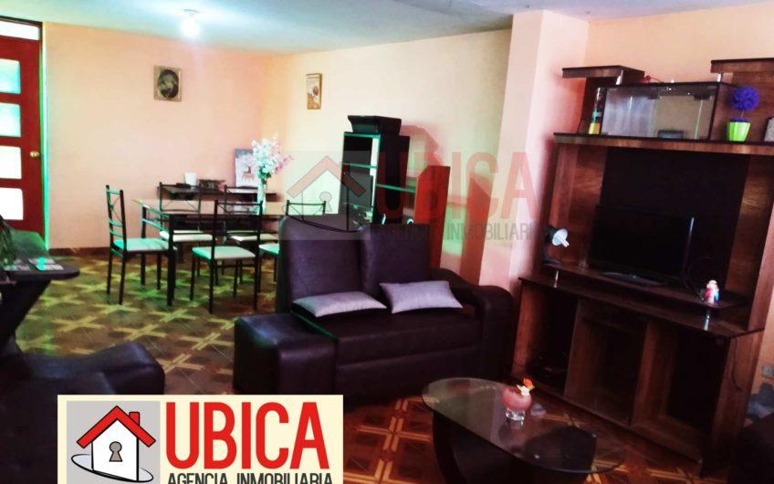 Casa en Venta Alto Cayma Arequipa