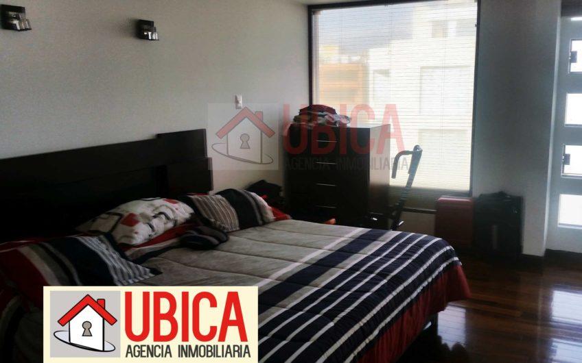 Casa en venta Azores I CERRO COLORADO | UBICA INMOBILIARIA