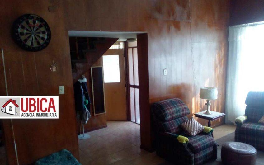 Casa en venta Sachaca – Urb. El Palacio II