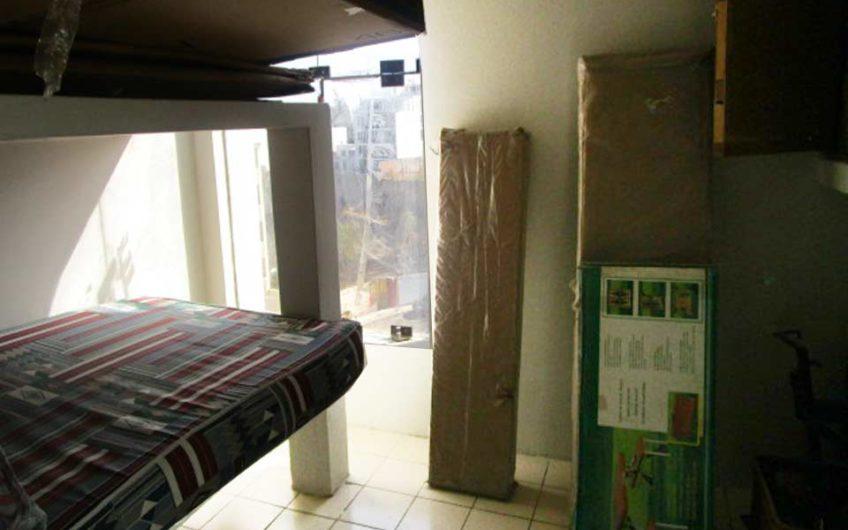 Departamento en venta Bello Horizonte – Cayma Arequipa