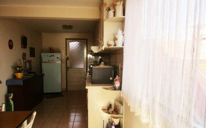 cocina Cooperativa Ingenieros Cayma Arequipa