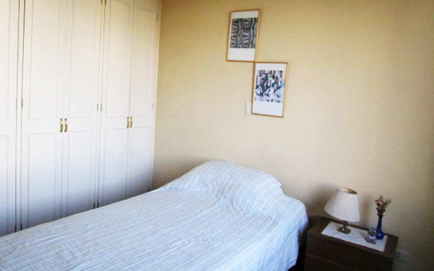 Dormitorio 3 Cooperativa Ingenieros Cayma Arequipa