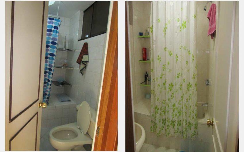servicios higiénicos Cooperativa Ingenieros Cayma Arequipa