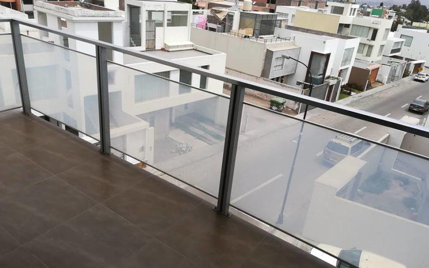 balcones Departamento Quinta Azores