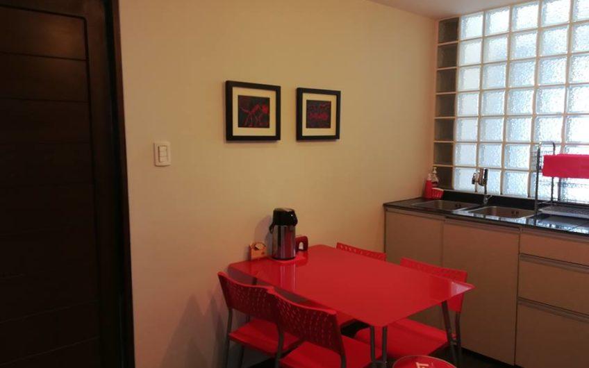 Departamento Quinta Azores en venta   Ubica Inmobiliaria