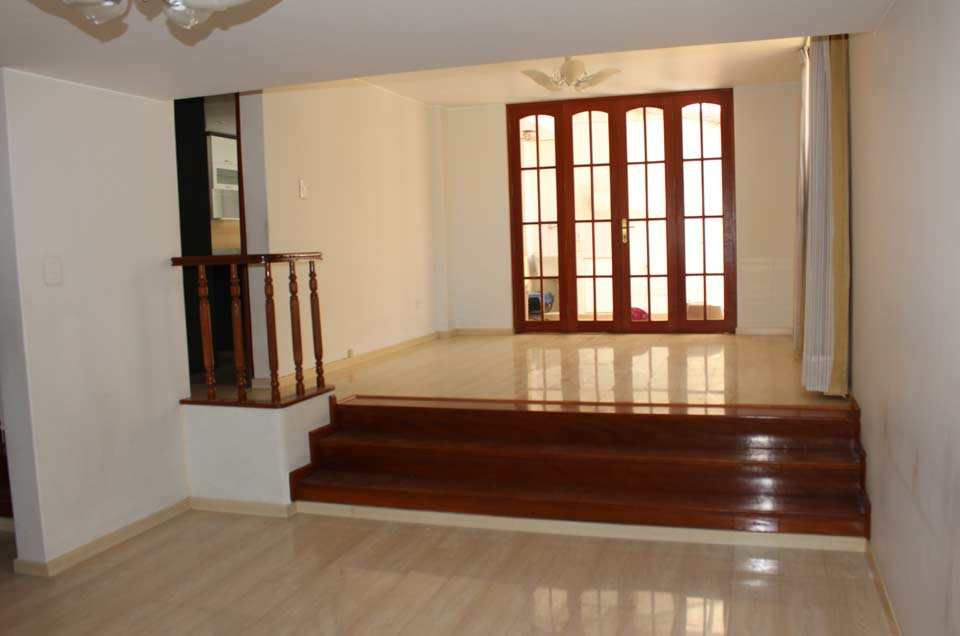 Casa Yanahuara en venta   UBICA INMOBILIARIA AREQUIPA