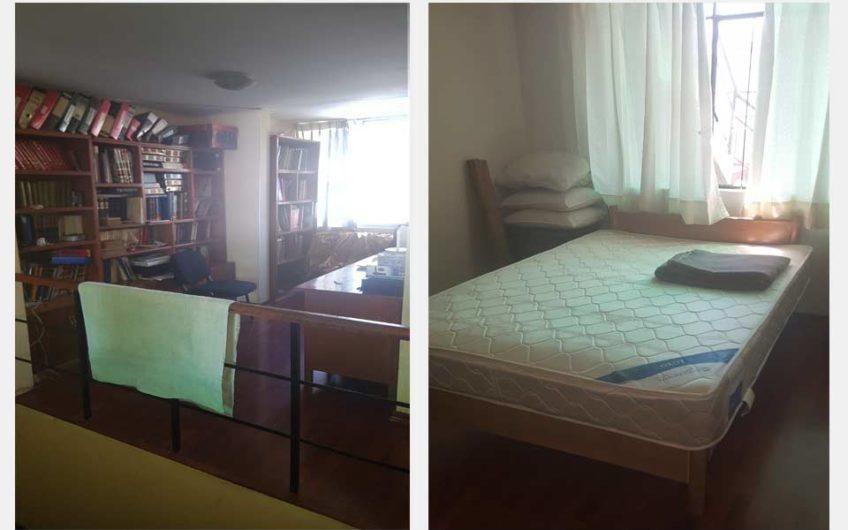 Casa Quinta Tristan en venta | Jose Luis Bustamante y Rivero