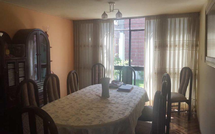Casa Quinta Tristan en venta