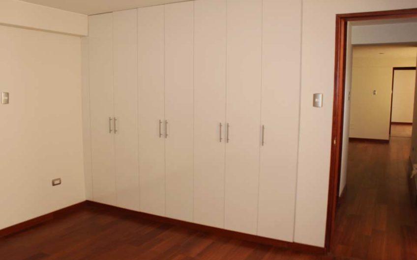 Departamento Cayma en Venta | Ubica Inmobiliaria