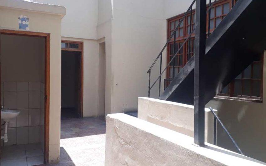 Local comercial en Centro histórico de Arequipa