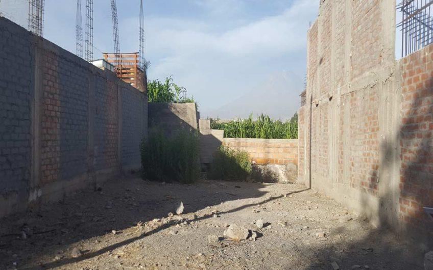 Terreno Casa Campo en venta | Ubica Inmobiliaria