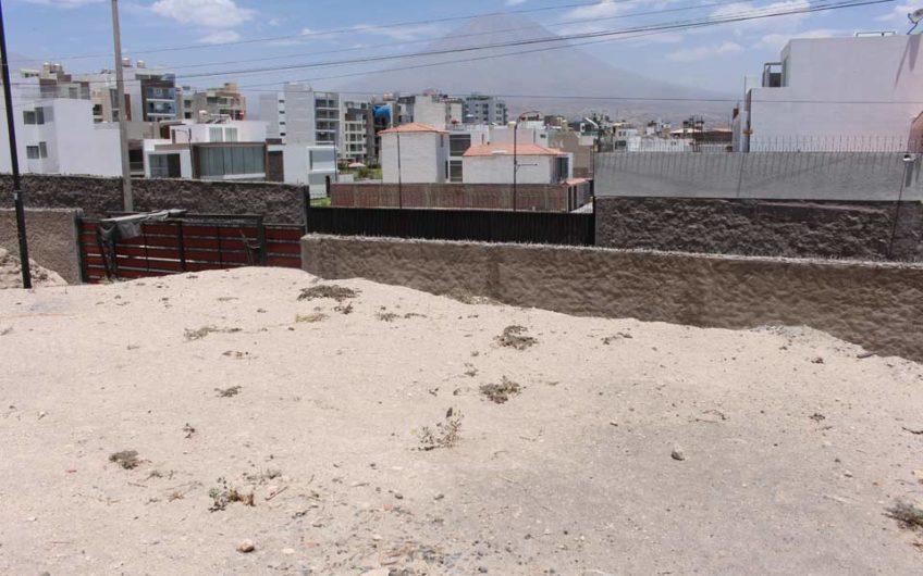 Terreno Quinta azores 2 | Ubica inmobiliaria