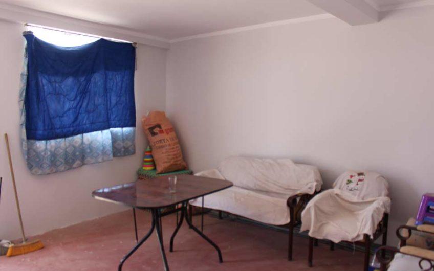 Terreno Sabandía en venta | UBICA INMOBILIARIA
