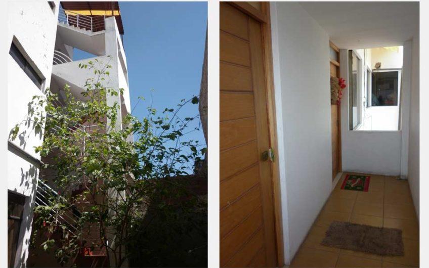 Edificio Cercado Arequipa | UBICA INMOBILIARIA Arequipa