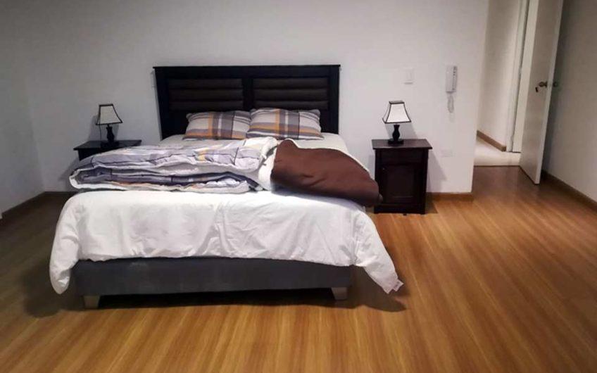 Alquiler de departamento Cayma – UBICA Inmobiliaria
