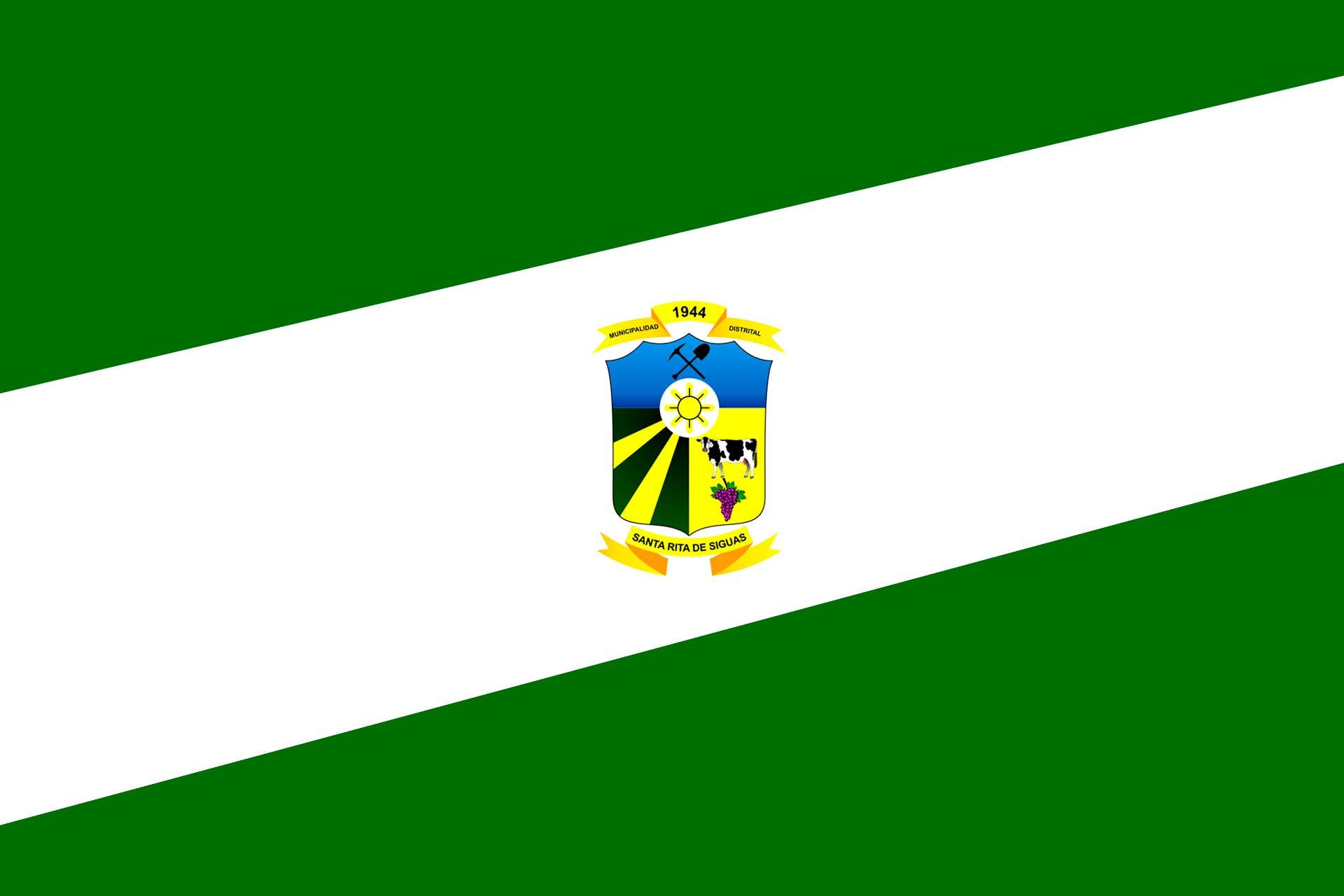inmobiliarias en Santa Rita de Siguas