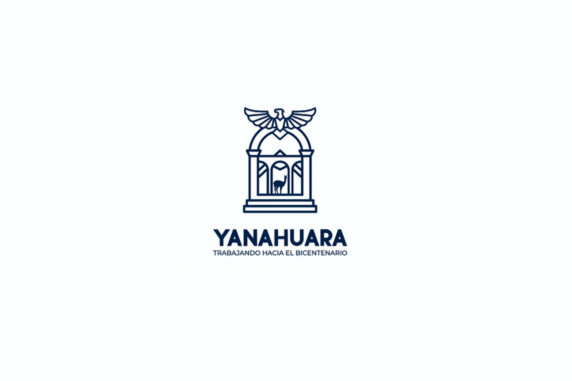 inmobiliarias en yanahuara
