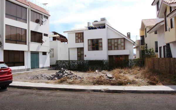 Terreno Casa Lago San Jose Arequipa Archivos Ubica Inmobiliaria