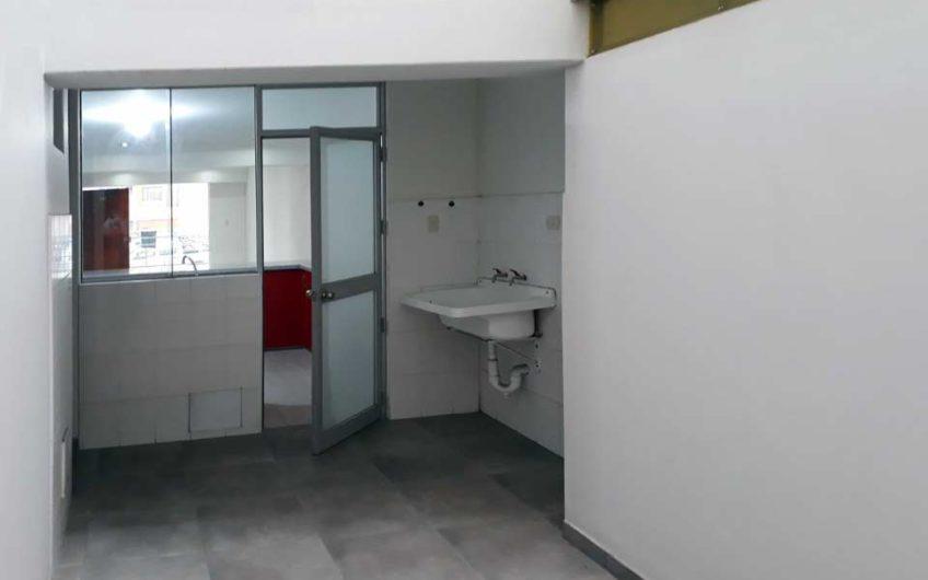 lavanderia Departamento 3 dormitorios Jose Luis bustamante y Rivero