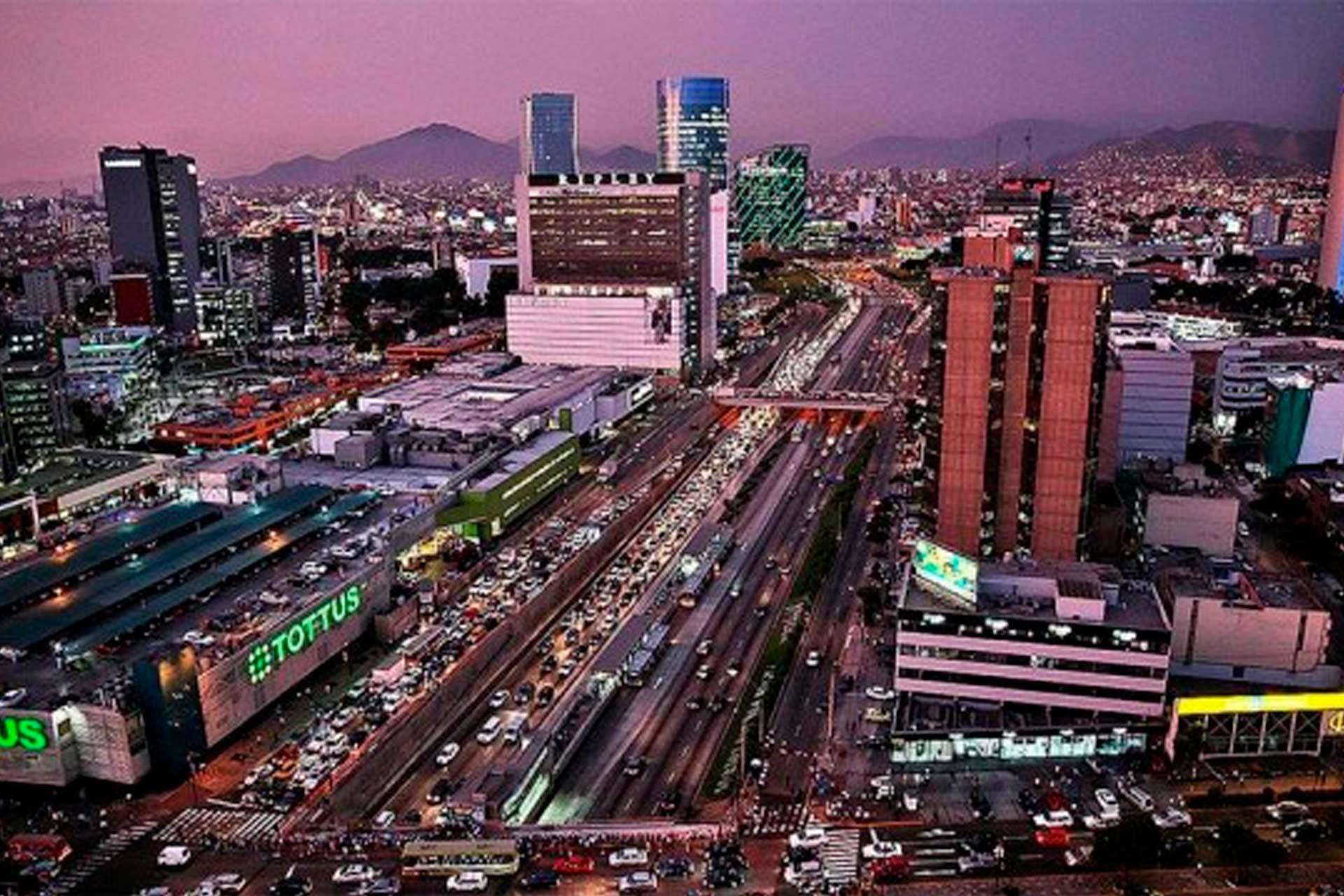 aumentara el precio de partamentos en Lima 2019 1