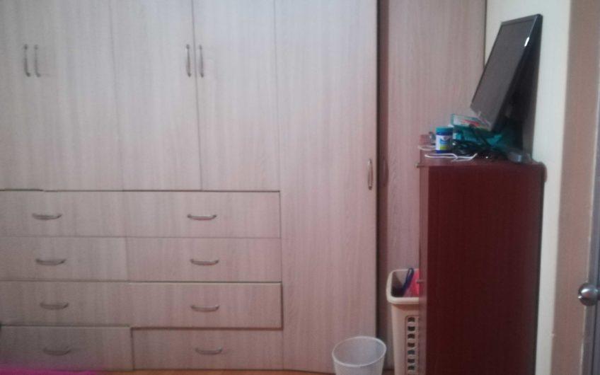 Departamento Cayma 3 dormitorios