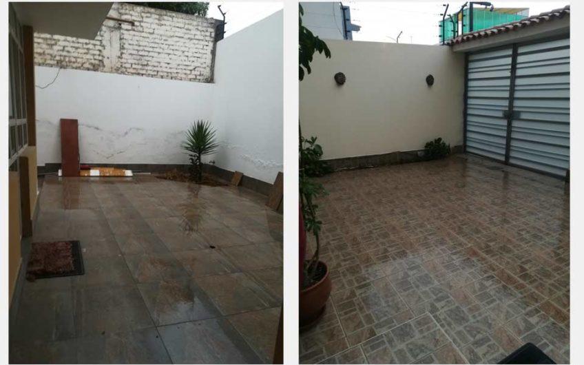 Urb. El palacio II | Casa en venta | Ubica Inmobiliaria Arequipa