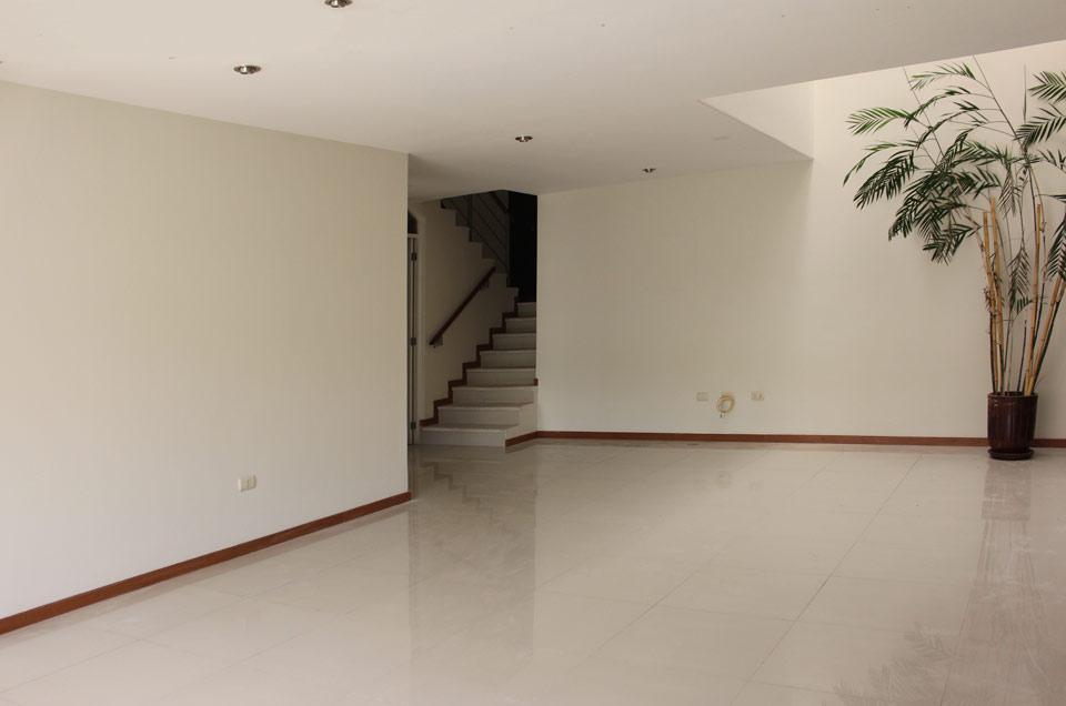 Casa en Venta Urbanización Ingenieros Cayma