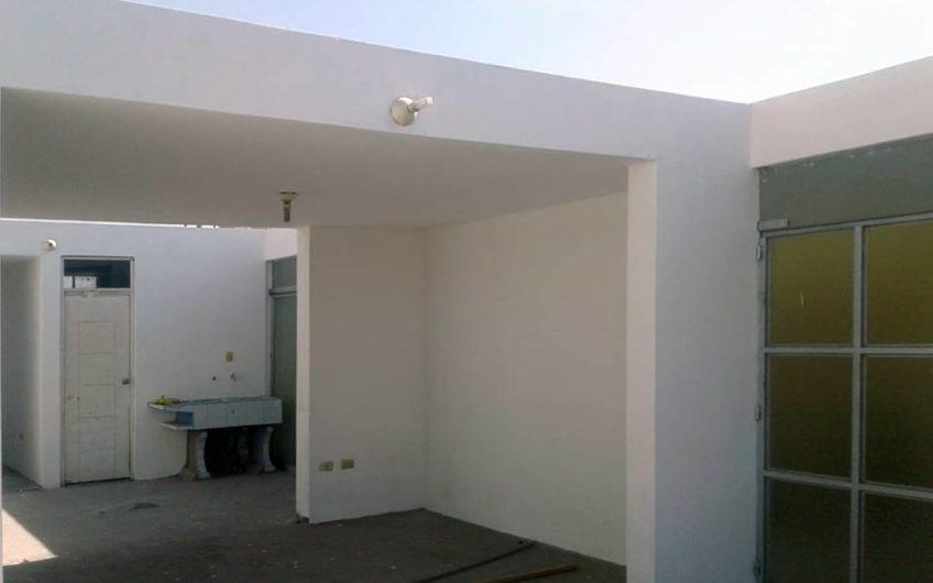 Casa en Venta Cerro Colorado