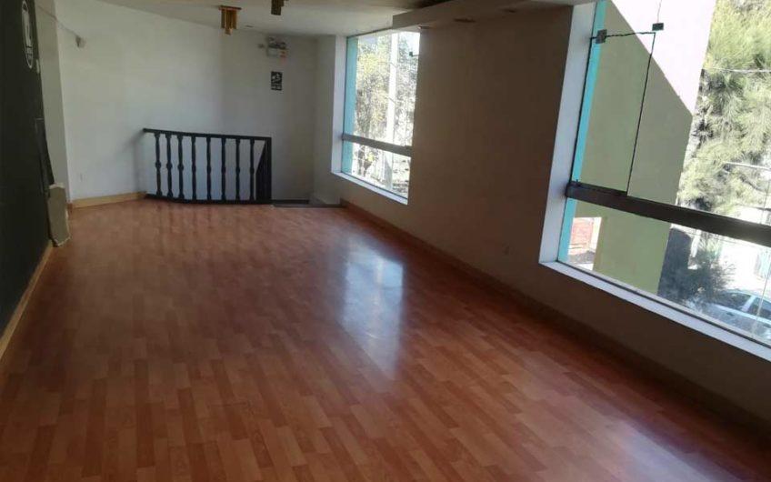 Casa Vallecito - Ideal Negocio   Ubica Inmobiliaria